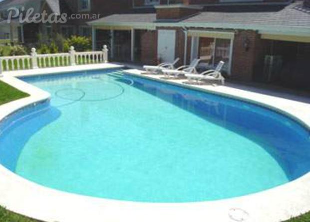 Im genes de pool spa for Presupuesto pileta material