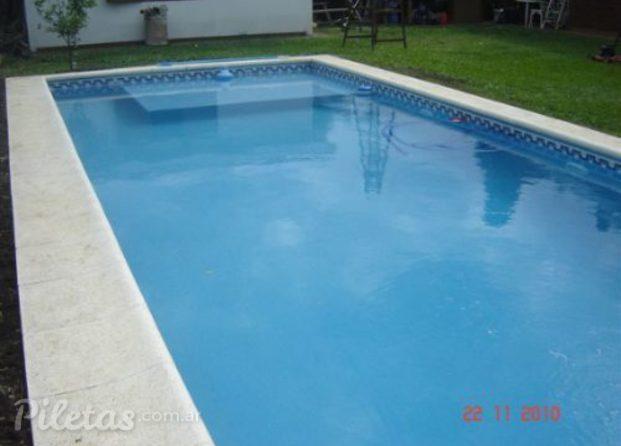 Im genes de piscinas norte for Disenos de piscinas de hormigon