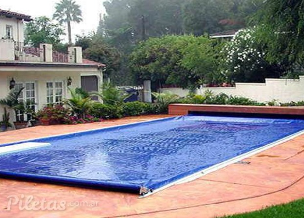Im genes de natatorios jordan for Cobertores para piletas