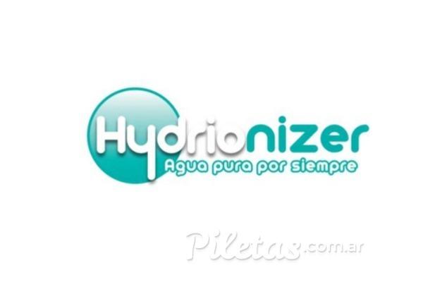 Hydrionizer, el producto chileno que revoluciona el mantenimiento de la pileta