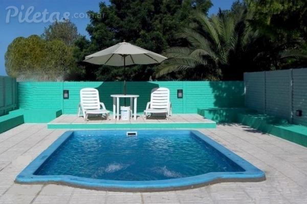 piscinas de prfv r pida instalaci n resistencia y