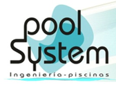 Pool System Ingeniería