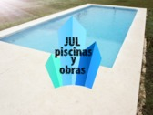 Jul piscinas y obras