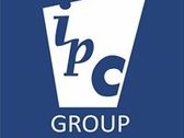 Ipc group Concordia