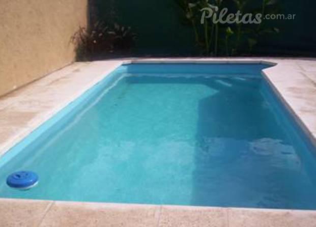 Im genes de aqua garden piscinas for Modelos de piscinas en chile