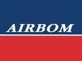 AIRBOM