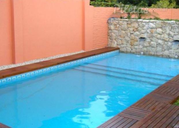 Im genes de arquepool 39 s piscinas for Piletas disenos