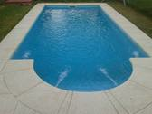Splash Piscinas