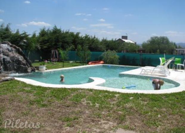 Im genes de indira piscinas y jardines - Fotos de piscinas y jardines ...
