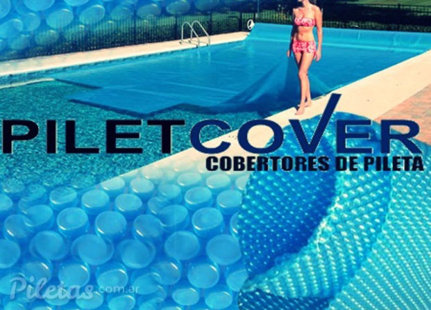 Im genes de piletcover argentina for Cobertores para piletas