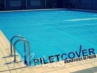 Piletcover argentina for Cobertores para piletas