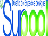 Logo Surpool
