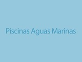 Piscinas Aguas Marinas