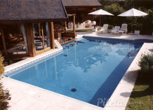 Para pileta proteccin para piscinas cercos para piletas for Disenos de piletas de material