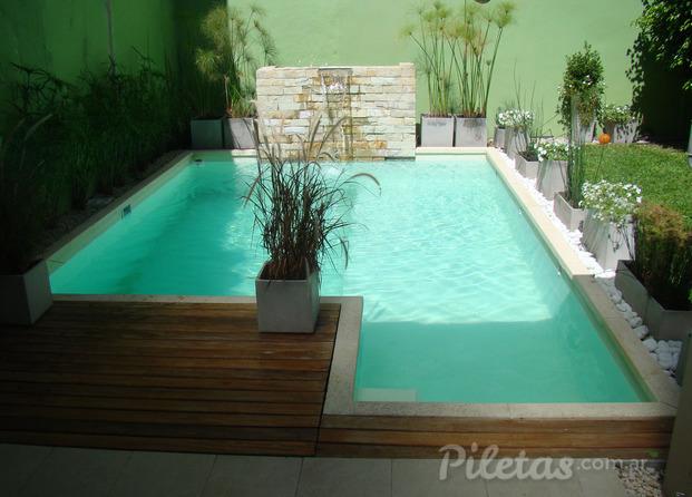 Im genes de demar piscinas for Piscinas cordoba capital