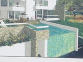 Lo sentimos la p gina no existe for Presupuesto para construir una piscina en colombia