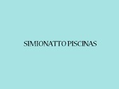 Simionatto Piscinas