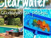 Clearwater Piscinas ZONA Banfield