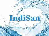 IndiSan