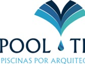Pooltec Piscinas