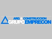Grupo Emprecon