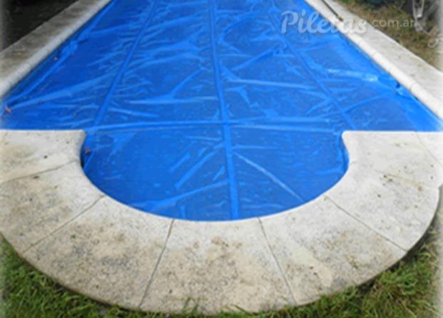 Im genes de cobertores arnold for Cobertores para piletas