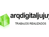 Arq Digital Jujuy