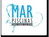Mar Piscinas