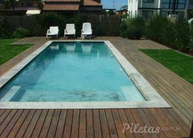Im genes de blu soleil piscinas for Fotos de piletas en casas