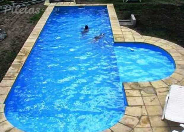 Im genes de arte sol y agua for Multiforma piscinas