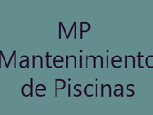 Mp Mantenimiento De Piscinas