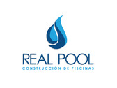 Piscinas REAL POOL