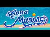 Aguas Marinas