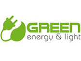 Green Energy & Light