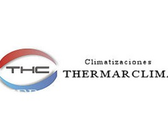 Thermar Clima