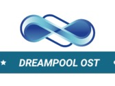DreamPool Ost