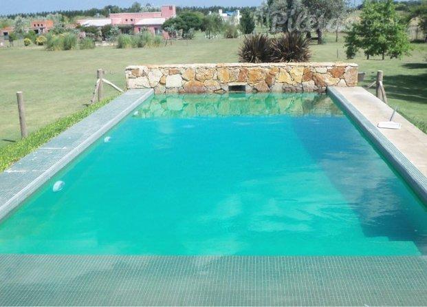 Im genes de piscinas siglo xxi for Piscina siglo xxi zaragoza