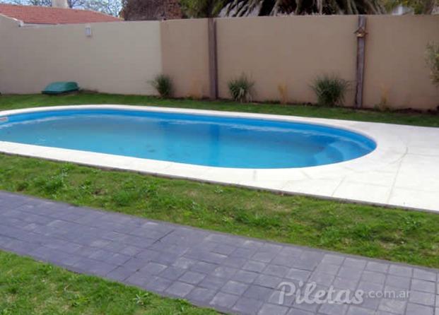 Im genes de tecni piscinas for Piscinas cordoba capital