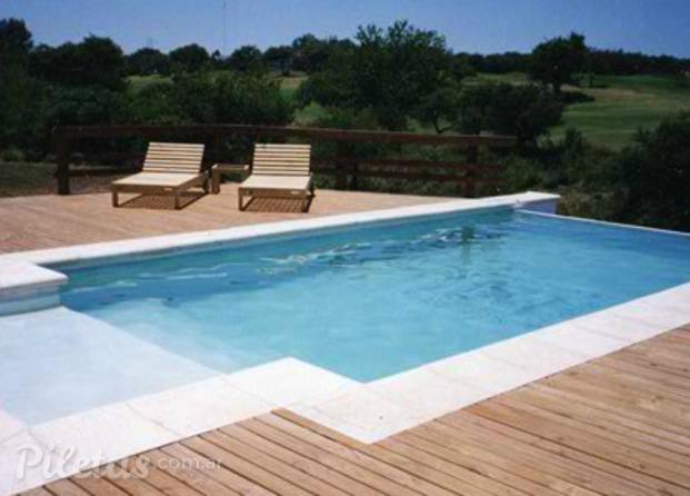 Im genes de aquasol piletas for Diseno piscinas modernas colombia