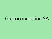 Greenconnection SA