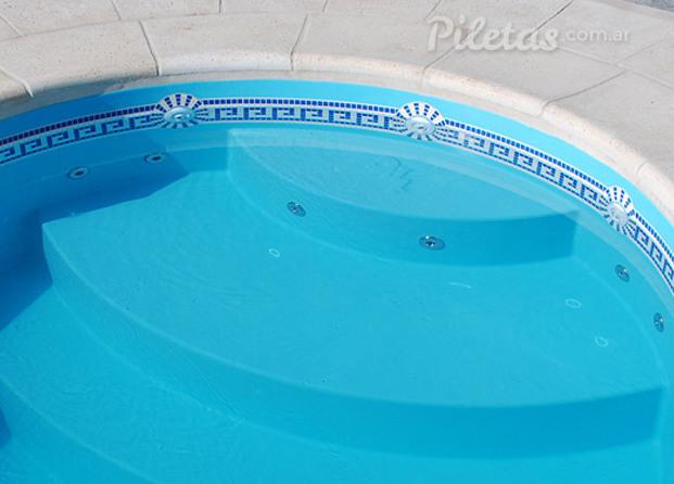 im genes de piscinas ipc