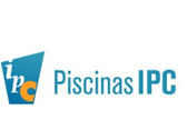 Piscinas Ipc