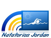 Natatorios Jordan