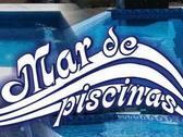 Piletas de hormig n c rdoba ciudad for Construccion de piscinas naturales en argentina