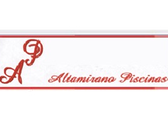 Altamirano Piscinas