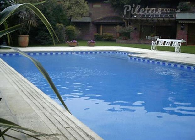 Arpools for Ofertas piscinas desmontables rectangulares