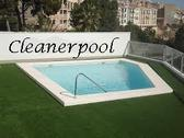Cleanerpool