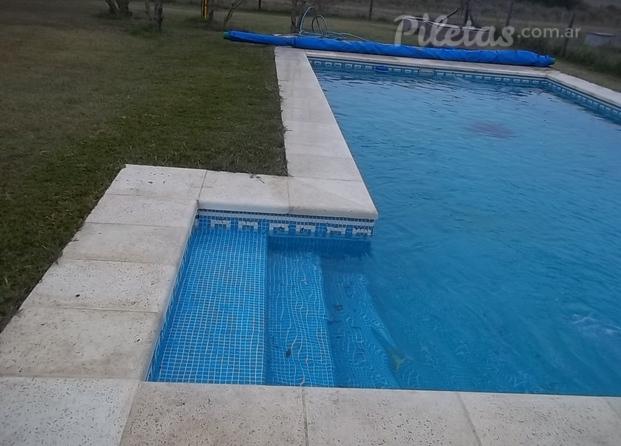Im genes de construcci n piscinas olivos for Empresas construccion piscinas