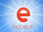 Eco Systems International