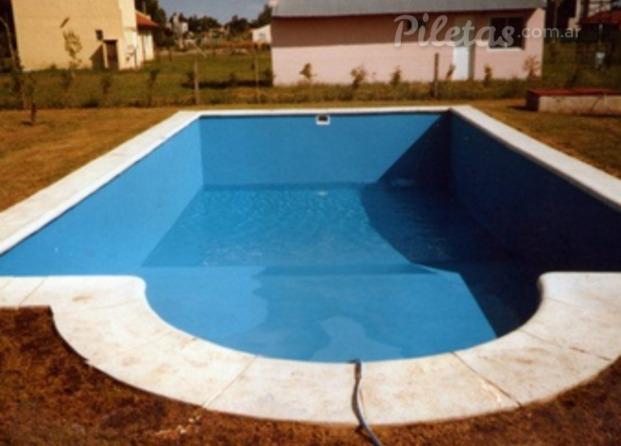 Ejercicios de pronombres personales medidas de piletas de for Medidas de una piscina olimpica